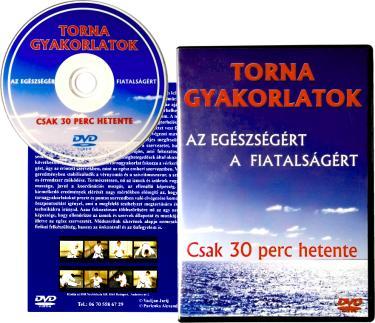 dvd-hu